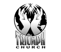 Triumph Church - Church Architecture Project
