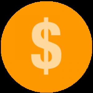 icon-capital2