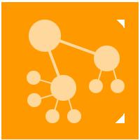 icon-planning2