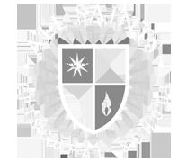All Saints Episcopal School - Halo - Lubbock architects