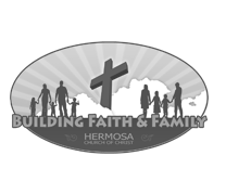 Building Faith and Family: Church architecture project