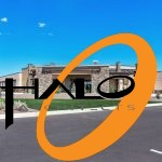 Halo: A Church Architecture Firm and Commercial Architecture Firm in Lubbock, TX