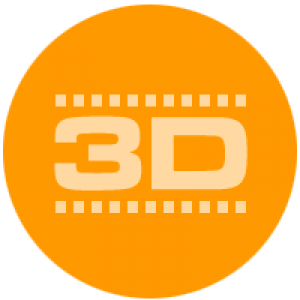 Church Architects - 3D Visualization