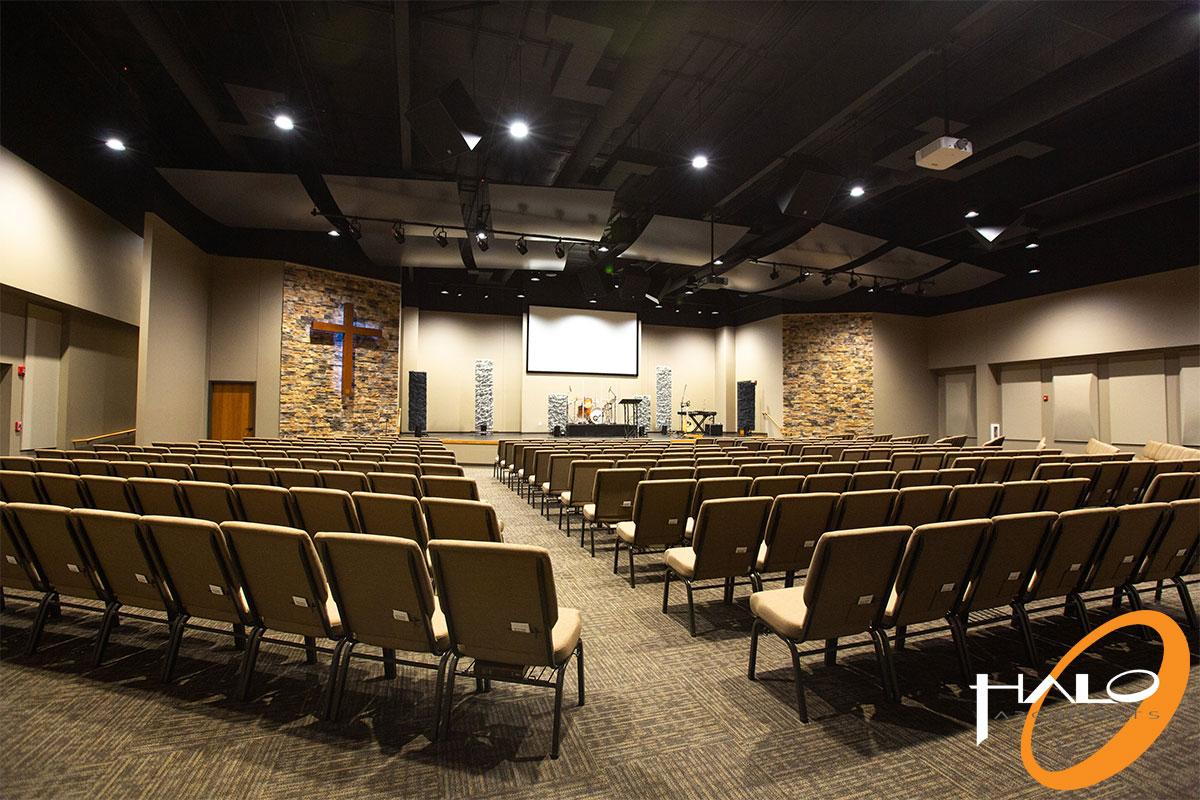 Connect-Church-Worship-1