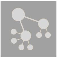 icon-planning2-gray